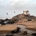 Praia de Miramar, Capela do Senhor da Pedra