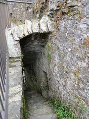 restormel castle, cornwall (10)