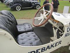 Studebaker 042019 5048