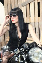 3 (21)...bmw moto....with model