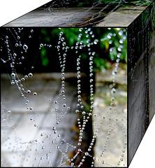 La boîte à bijoux [ON EXPLORE]