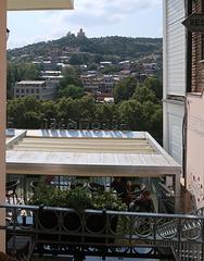 Doktor Benjamen's Restaurant