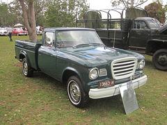 Studebaker 042019 5050