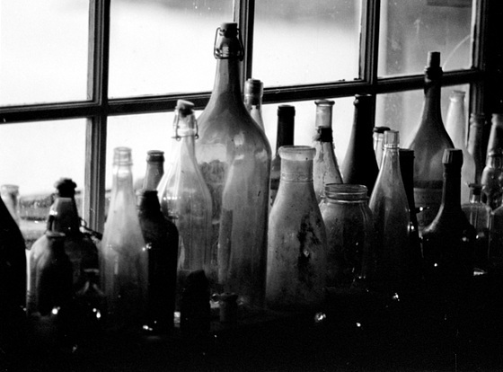 Altoona Bottles