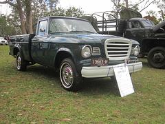 Studebaker 042019 5051