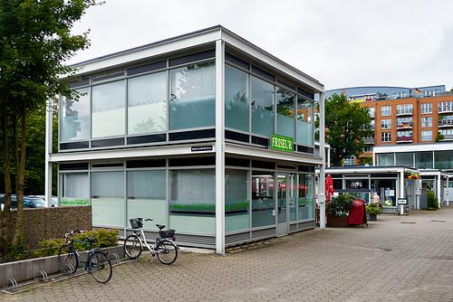 pavillon-00891-co-19-06-16