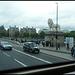 lion on Westminster Bridge