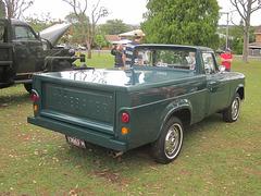 Studebaker 042019 5053