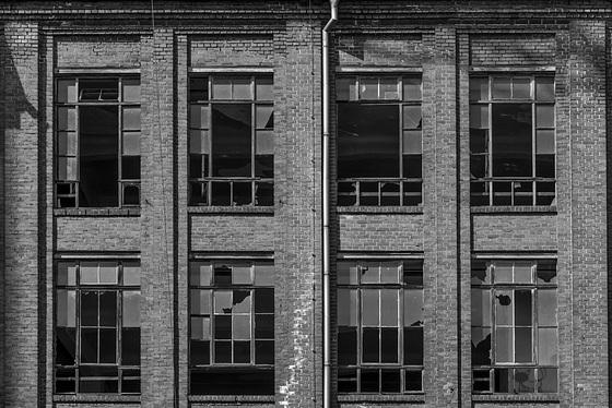Windows mit Sicherheitslücken