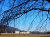 089 Schloss Pillnitz von Kleinzschachwitz