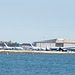 SFO Volga-Dnepr Airlines (# 0573)