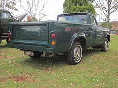 Studebaker 042019 5054