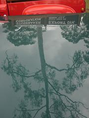 Studebaker 042019 5055