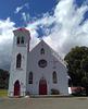 Église catholique Saint-Laurent