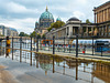 Berlin - after the rain. 201507