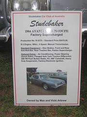 Studebaker 042019 4893