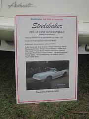 Studebaker 042019 4895