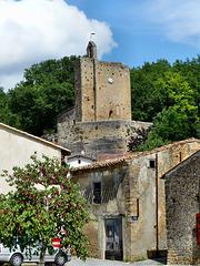 Vals - Sainte-Marie