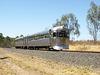 CoF RailmotorTour 0917 P9201104