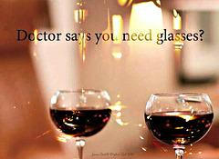 Cheers ;-)