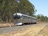 CoF RailmotorTour 0917 P9201105