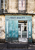 Salon Arlette