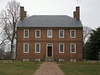 Kenmore House
