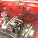 Studebaker 042019 4990