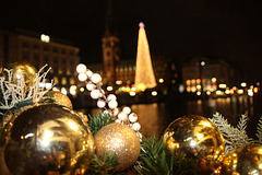 schönen 3. Advent........