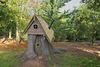 Fairy's House