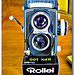 Rolleiflex  --- T -K8T2
