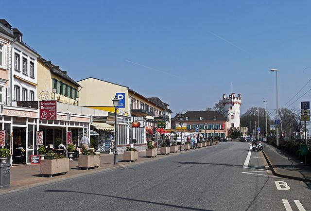 Rüdesheim 1