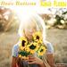 Beev Rations - Ajnaj floroj