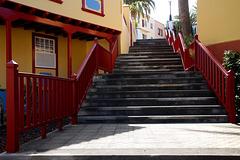 HFF - San Andrés