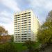 hochhaus 5867-5868