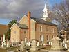 Presbyterian Church, Dover DE