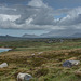 The Dingle Peninsula near Cloghana