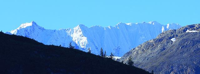 Glacier Bay Favorites28