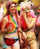 80 (30)...event pride parade