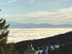 Francaj Alpoj