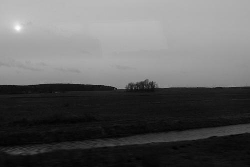 landschaft-1220123
