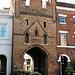 beverley north bar (31)