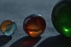 Sonne, Erde, Mond