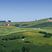 Memories of Tuscany: The Tuscan Landscape