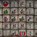 Meiji Jingu 08 - Sake Barrels