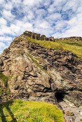 Tintagel Castle (PiP)