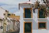 Lagos in Algarve (Portugal)