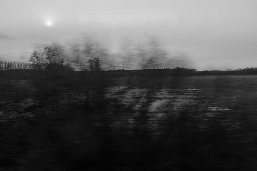 landschaft-1220127 copy