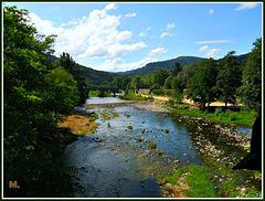 Le Gard .......Bon Weekend @++