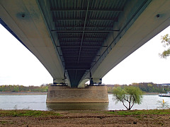 Friedrich-Ebert-Brücke (Bonn)